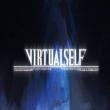 Carte Virtual Self