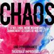 Théâtre CHAOS