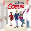 Théâtre L'ARISTO DU COEUR
