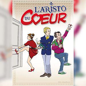 L'aristo Du Coeur