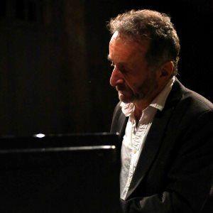 Laurent Katz Quintet