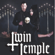 Concert Twin Temple