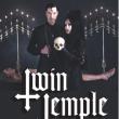 Concert Twin Temple à Paris @ Le Backstage by the Mill - Billets & Places
