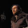 Théâtre Le Rapport de Brodeck