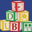 Concert PANDA DUB + TETRA HYDRO K + MAYD HUBB feat JOE PILGRIM à RIS ORANGIS @ LE PLAN Grande Salle - Billets & Places