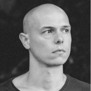 Melodia w. Recondite (live), Quentin Schneider @ WAREHOUSE - NANTES
