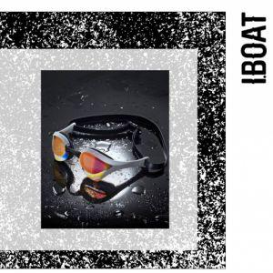 IBOAT : RÊVE - GERD JANSON, KONKORD @ I.boat - BORDEAUX