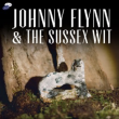 Concert Johnny Flynn & The Sussex Wit