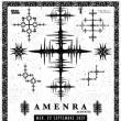 Concert AMENRA