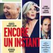 Théâtre ENCORE UN INSTANT