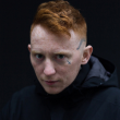 Concert FRANK CARTER & THE RATTLESNAKES à PARIS @ La Maroquinerie - Billets & Places
