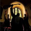 """Concert SONS D HIVER """"THE CAMPBELL BROTHERS+"""" à CRETEIL @ GRANDE  SALLE - Billets & Places"""