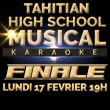 Spectacle TAHITIAN HIGH SCHOOL MUSICAL à PAPEETE @ GRAND THEATRE - Billets & Places