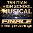 TAHITIAN HIGH SCHOOL MUSICAL