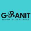 Carte ABO TARIF 1 WEB à BELFORT @ LE GRANIT - Billets & Places