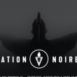 Concert VNV NATION à Paris @ Le Trabendo - Billets & Places