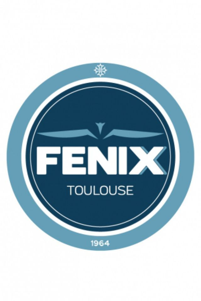 Match FENIX Vs. SAINT-RAPHAEL