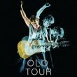 Concert JEAN-LOUIS AUBERT