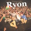 Concert RYON
