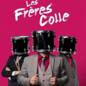 Les Frere Colle