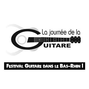 LA JOURNEE DE LA GUITARE / SALON @ Le Dôme - MUTZIG
