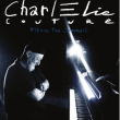Concert CHARLELIE COUTURE