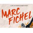Concert MARC FICHEL à Paris @ Café de la Danse - Billets & Places