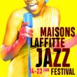 Concert MAISONS-LAFFITTE JAZZ FESTIVAL- L. COULONDRE PLAYS M. PETRUCCIANI @ Salle Malesherbes - Billets & Places