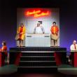 Théâtre LES MANDIBULES à CALAIS @ Grand Théâtre - Billets & Places