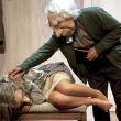 Théâtre ANDRE Y DORINE à SÉLESTAT @ LES TANZMATTEN - NUM - Billets & Places