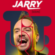 Spectacle JARRY - TITRE