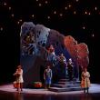 Spectacle Cendrillon à CAEN @ théâtre de Caen - Billets & Places