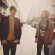 Concert MAN & MAN / PEREZ / DESTIN à Paris @ Les Trois Baudets - Billets & Places