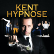 Spectacle KENT HYPNOSE