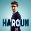 Spectacle HAROUN à LONGJUMEAU @ THEATRE DE LONGJUMEAU - Billets & Places