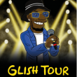 "Concert FRANGLISH ""GLISH TOUR"""