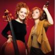 Concert CAMILLE & JULIE BERTHOLLET