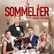 Théâtre LE SOMMELIER