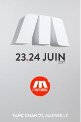 MARSATAC 2017 - PASS 2J REGULAR