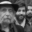 Concert DAN GHARIBIAN TRIO à Illkirch Graffenstaden @ L'Illiade - Billets & Places