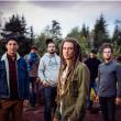 Concert BROUSSAÏ + Wailing Trees