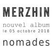 Concert MERZHIN + première partie