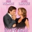 Théâtre MICHÈLE LAROQUE - PIERRE PALMADE : Ils se RE-aiment