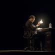 Théâtre Paradoxal à BREST @ LE STELLA - Billets & Places