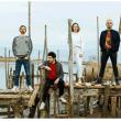 Concert THERAPIE TAXI + BASILE DI MANSKI