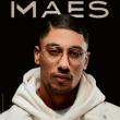 Concert Maes + 1ère partie