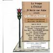 Théâtre QUELLE CLOCHE !