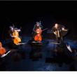 Festival LES JEUDIS DE LA NARTELLE à SAINTE MAXIME @ Chapelle de la Nartelle - Billets & Places