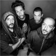 Concert HIGH TONE + ZENZILE à OIGNIES @ LE MÉTAPHONE - Le 9-9bis - Billets & Places