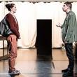 Spectacle Olivier Masson doit-il mourir ? / Harmonie Communa à Meythet @ Théâtre Le Rabelais - Billets & Places
